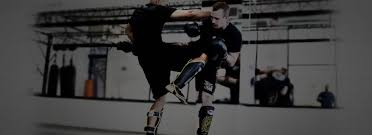 learn krav maga leader in self defense and fitness