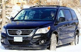 volkswagen minivan routan amazon com remote start system for 2009 2013 volkswagen routan by