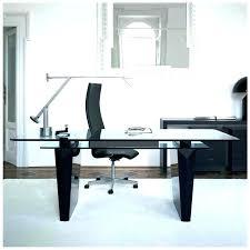 Corner Desk For Office Floating Corner Desk Desks Floating Corner Desk Desks Office Desk