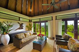 Hawaiian Style Bedroom Furniture Awesome Hawaiian Interior Design Ideas Ideas Interior Design