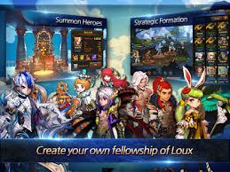 light fellowship of loux light fellowship of loux apps on google play