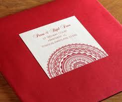 wedding invitation address labels address labels for wedding invitation envelopes letterpress