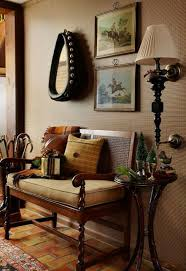 Horse Decor For The Home Best 25 Equestrian Decor Ideas That You Will Like On Pinterest