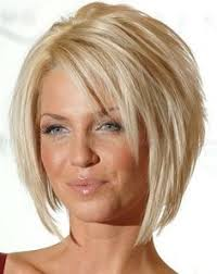 A Bob Frisuren by Chic Hair Styles Every Should Bobs Hair Cuts
