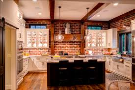 Kitchen Interior Designs Farinelli Construction Mechanicsburg Pafarinelli Construction Inc