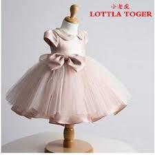 baby girls christening gown dresses fine handwork pearl collar