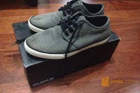 Sepatu Dc Jual jual sepatu dc studio tx black harga indonesia