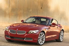 e89 bmw z4 m performance version coming to detroit bmwcoop