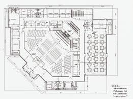 Floor Plan Of A Church by The Future Loving Fellowship Baptist Church The Church Nation