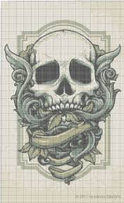 free printable halloween plastic canvas patterns 1124 best cross stitching u0026 plastic canvas charts images on