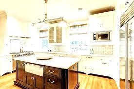 Kitchen And Bath Design Store Kitchen And Bath Stores Kitchen And Bath Design Store Kitchen And