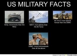 Us Military Memes - asmdss meme us military facts