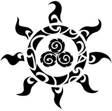 13 cool sun designs 70 spark designs f