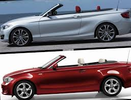 bmw 4 series 428i 428 i 4 series new 2 dr convertible automatic