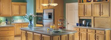 kitchen cabinet outlet ct kitchen cabinet outlet waterbury ct cumberlanddems us
