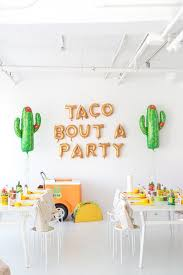 party themes for best 25 party themes ideas on party food using