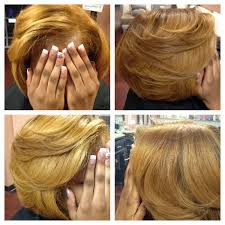 dominican layered hairstyles 27 best dominican blowout keratin treatment images on pinterest
