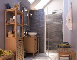 castorama chambre collection complete meubles salle bains en bois castorama etageres