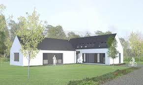 u shaped house cool l shaped house plans images best ideas exterior oneconf us