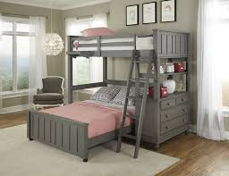 Best Small Space Solutions Images On Pinterest Small Space - Lake furniture