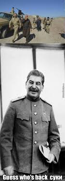 Stalin Memes - joseph stalin memes best collection of funny joseph stalin pictures