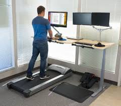 Sit Stand Office Desk by Should I Choose A Sit Stand Desk Or A Sit Stand Converter