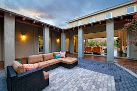 Outdoor Entertaining Spaces - greatest hits our favorite entertaining spaces for the holidays