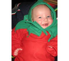 baby u0027s first halloween costume ideas disney baby
