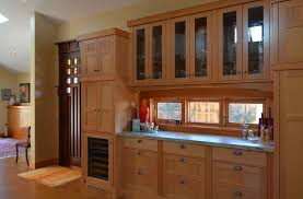 Mission Style Cabinets Kitchen with San Luis Obispo Mission Style Cabinets Kitchen Craftsman With Wood