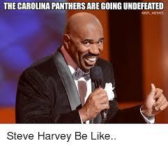 Steve Meme - 25 best memes about meme steve meme steve memes