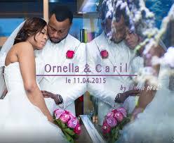mariage congolais mariage de ornella caril à la salle elysée mariage congolais