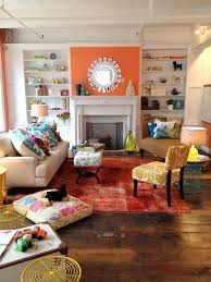 Home Interior Decorating Ideas Best 25 Eclectic Decor Ideas On Pinterest Eclectic Live Plants