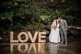 wedding venues vancouver wa home