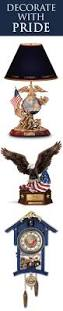 shop online for home decor decorate your home with these bold military tributes featuring