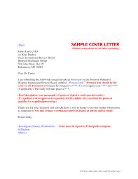 cover letter sample cover letter for nursing resume sample resume