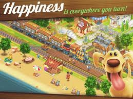 hay day apk hay day apk free casual for android apkpure