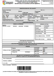 impuestos vehiculos valle 2016 procedimiento para liquidar impuesto vehicular en el departamento