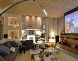 livingroom theaters portland or living room new living room design portland theatres