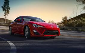frs scion stance 2016 scion fr s by toyota ken shaw toyota