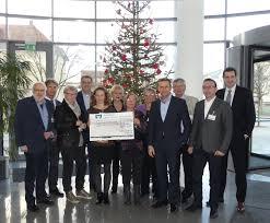 Volksbank Rastatt Baden Baden Arvato Financial Solutions Unterstützt Auch 2015 Benachteiligte