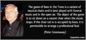 Music Chair Game The Game Of Bees In The Trees Is A Variant Of Musical Chairs And