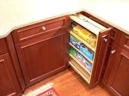 Drawer Kitchen Cabinets 9 Best Kitchen Cabinets Drawers Storage Images On Pinterest