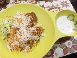 cuisine pakistanaise ali s kitchen pakistan cuisine in osaka halal media