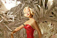 Marilyn Monroe Christmas Ornaments - marilyn monroe christmas ornament my marilyn monroe photos