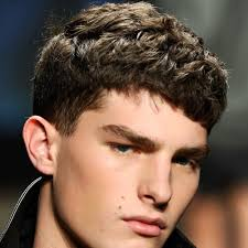 Short Hairstyles For Men With Thick Hair 50 Impressive Hairstyles For Men With Thick Hair Men Hairstyles