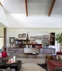 luxury native american home design ideas renovations u0026 photos