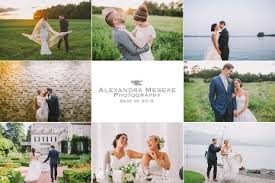 Wedding Photographers Rochester Ny Blog Page 5 Of 26 Alexandra Meseke Photography Rochester Ny