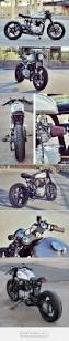 162 best honda cb350 images on pinterest cafe racers cb350 and