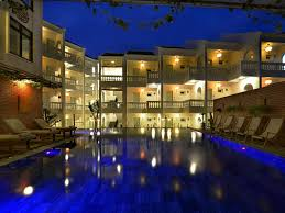 Riverside Light Show by Best Price On Aurora Riverside Hotel U0026 Villas In Hoi An Reviews