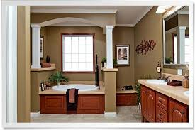 Beautiful Mobile Home Interiors by Oakwood Homes Of Elizabethtown Ky Mobile Modular Morning Star